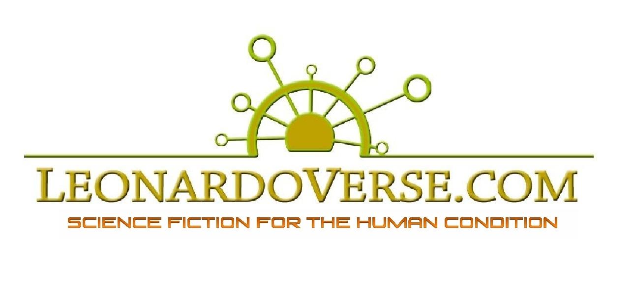 Human Condition Logo