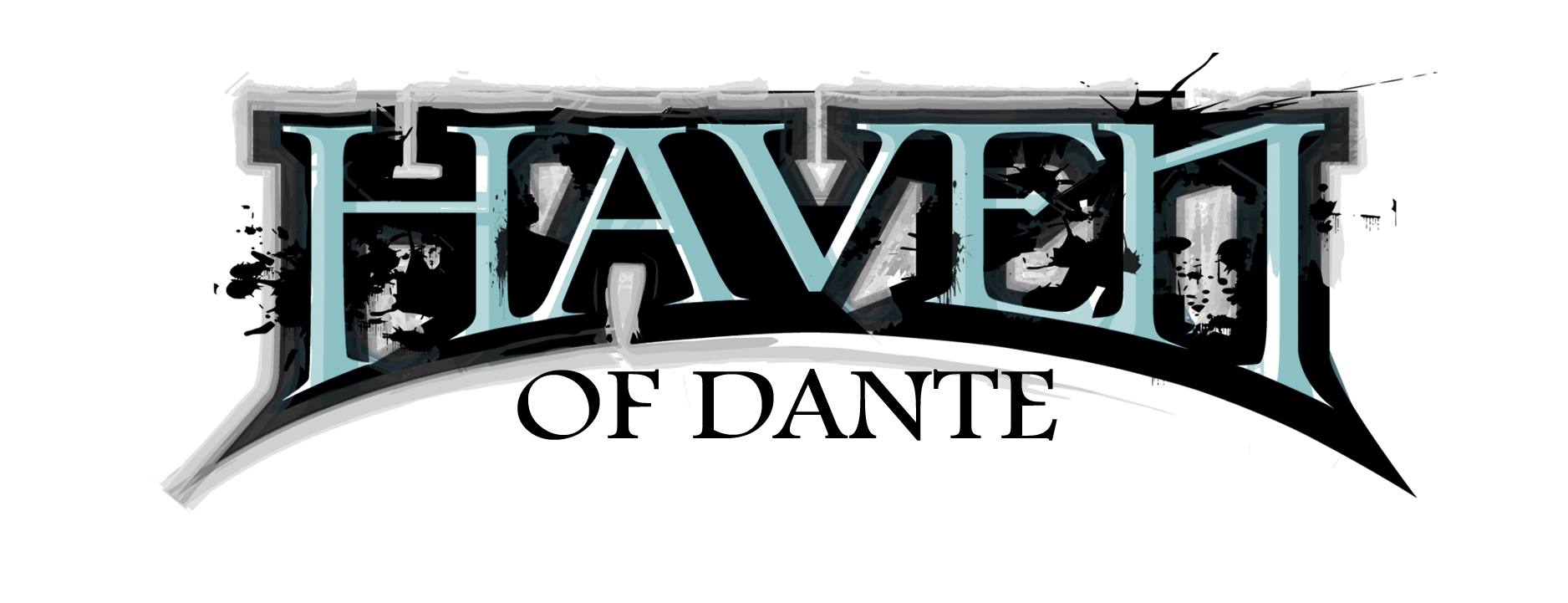 Logo_Transparent_Background_w_Of_Dante