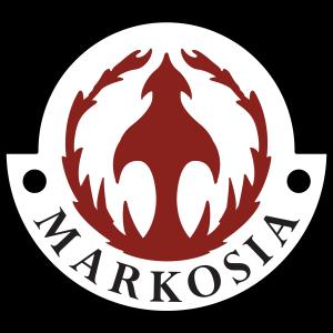 Markosia-logo-RGB-300dpi-e1400618057671