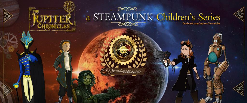 Steampunk Banner_edited-13