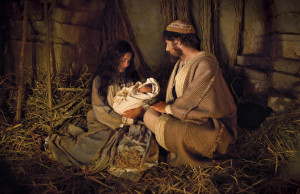 nativity-scene-mary-joseph-baby-jesus-1326846-wallpaper