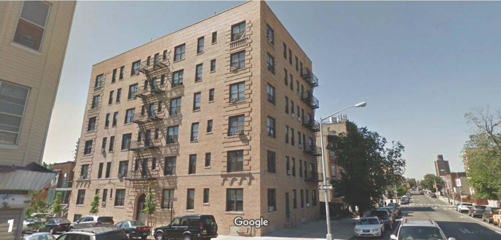 700 Oakland Place NY - (1)