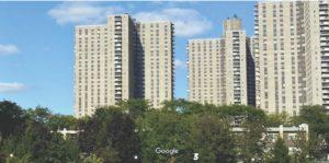 Benchley Place NY - (3)