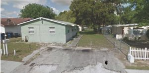 10010 N 15th St Tampa - (5)