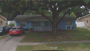 8307 Drycreek Dr -(6)Tampa