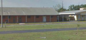 Church Clearwater - (11)