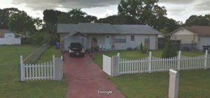 N Grady Ave Tampa - (9)