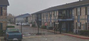 Pittner Road Houston-(12)