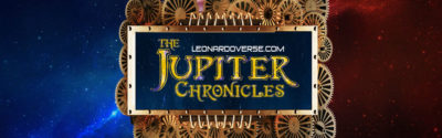 Jupiter-Chronicles-Slide